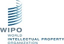Filing a Copyright at the WIPO (250 euros all inclusive)
