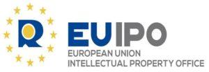 EUIPO logo Eric TZEUTON Brevet Européen International