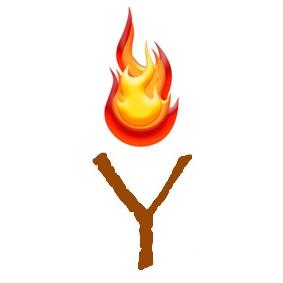 Dépôt de marque figurative (logo)