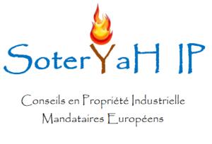SOTERYAH IP, Déposer un brevet
