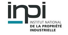 Dépôt de Copyright à l'INPI (150 euros tout compris)