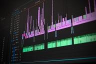 Déposer d'autre type de marque (audio, 3D...)