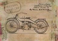 Brevets et innovations technologiques