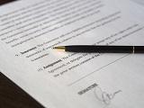 Contrats liés à la Propriété Intellectuelle